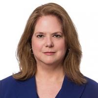 K. Susan Grafton