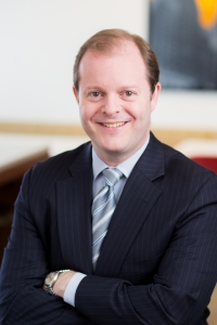 Daniel Altchek