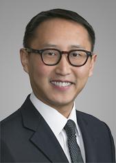 Edward Wei