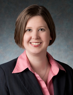 Stacy N. Harper, MHSA, CPC