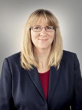 Deborah Hembree
