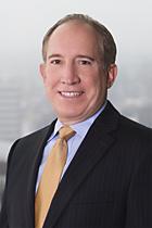 R. Jeffrey Smith