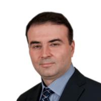 Ilir Mujalovic
