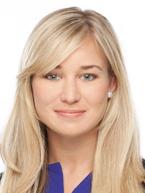 Kristen Holman