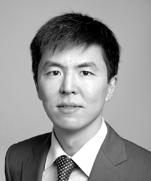 Birzhan Zharasbayev