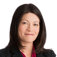 Charlene Krogh