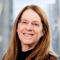 Amy Doberman