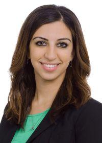Hadeel Abouhasira