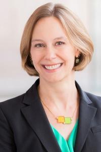 Kirsten Eriksson