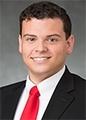Andrew Lauria
