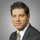 Anthony Renzi Jr.