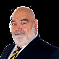 Rafael Aguiló-Vélez