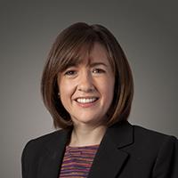 Cheryl Haas