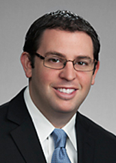 Joshua Apfelroth