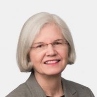 Silvia Alderman