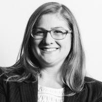 Jaclyn Metzinger