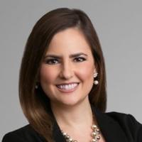 Jillian Marullo