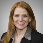 Sarah Link Schultz