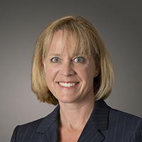 Robyn Carlson