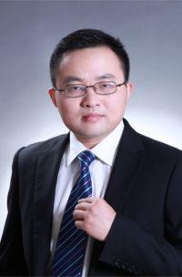 Jet Deng