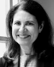 Kathie Claret