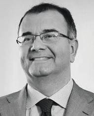 Luigi Zumbo