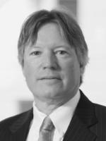 Philip Bartz