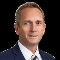 Greg Umbach