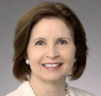 Linda Hansen
