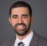 Ryan Correia