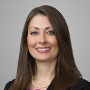 Adriana Kosovych