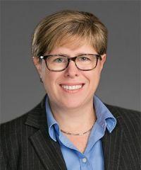 Christina Fritsch