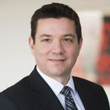 Andrew Gallo