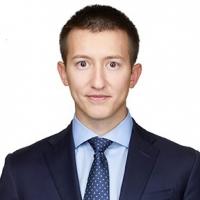 Pavel Dunaev