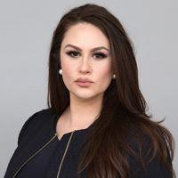 Juliana Gerrick