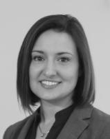 Megan Gajewski Barnhill