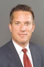 Noah Fiedler