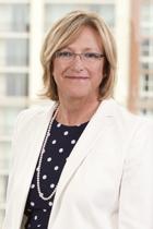 Sarah Cortvriend