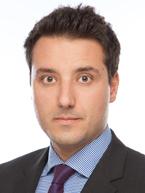 Daniel Cipollone