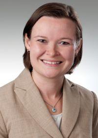 Dasha Brockmeyer
