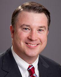 William Foley Jr.