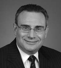 Jeffrey Karp