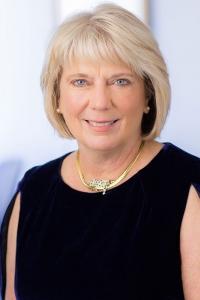 Cynthia Allner