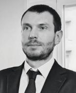 Arturo Battista