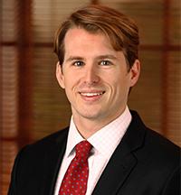 Richard Englebright, Jr.