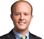 Robert A. Heinimann, Jr.