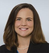 Christina Davidson Trimmer
