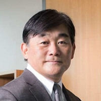 Yoichi Katayama