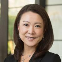 Minako Wakabayashi