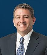 A. Michael Palizzi